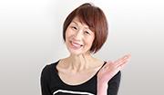 基本から応用までお料理に関するどんな疑問でも浜内千波先生がお答えします