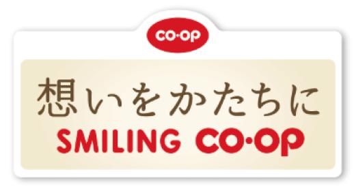 SMILING COOP