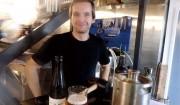 【第十二回】ビール男子は地域を醸す!? イギリス・トットネスに根付くCOOP型経済のカタチ