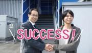 【第十回】COOPの未来に向けての2つのプラン。九州事業連合の梶浦理事長に提案してみた。