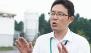 """佐賀県産豚>JAさがの""""実験農場""""でSPF豚を育てる。"""