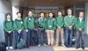 全国の生協の仲間と共に、暮らしの支援を開始しました。