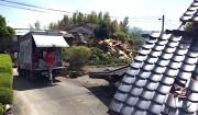 【第十四回】Re: COOPの震災対策のスケールが大きすぎて何も言うことがなかった件