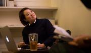 もっと聞きたい!職員秋成のアメリカ訪問リアル体験 報告会