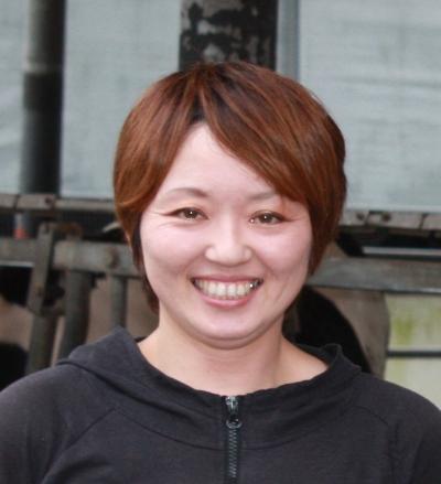 shiryou_yokoku_03