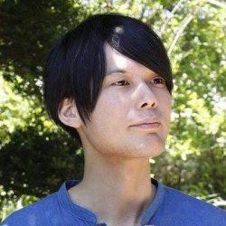 hirakusan_profile