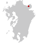 map_bungotakata
