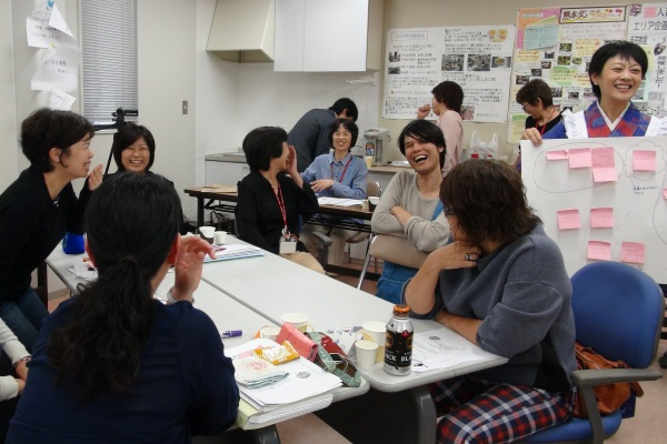 kumamoto_01_01