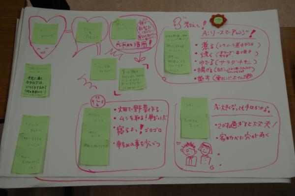 shiryoshitu_coopcafe_01