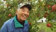 青森県津軽りんご組合>食べる人と一緒に考えるおいしさ