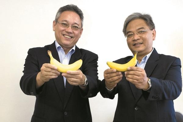 banana_friendry_01