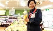 フレンドリーバナナのこだわり その7~日本へのフレンドリーバナナの輸入~