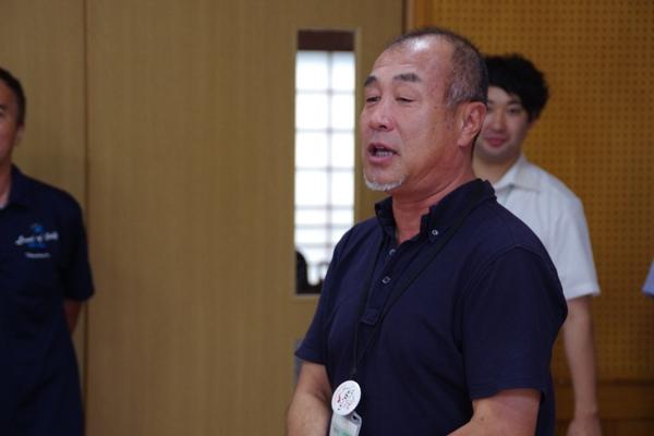 shiryoushitu_annyouji_11