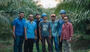 自立した認証農園を目指すために。#02持続可能なパーム油のためにできること。